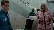 Программа защиты свидетелей Мэдеи - Madeas Witness Protection