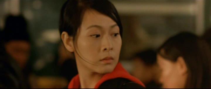 ��� ��� ����� - Tian xia wu zei