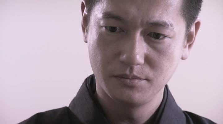 ������: ��������� ����� - 11�25 jiketsu no hi: Mishima Yukio to wakamono-tachi