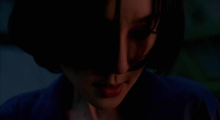 ������� ���� ������ - Janghwa, Hongryeon