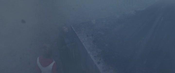 ������� ���� 2 - Silent Hill: Revelation 3D