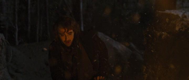 �������. ����. �������: ����� 2 - The Twilight Saga: Breaking Dawn - Part 2