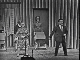 Маленькие комедии большого дома - Malenkie komedii bolshogo doma