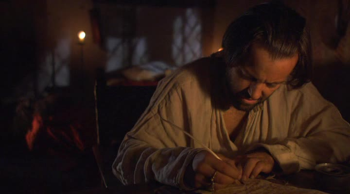 ������� ������� �������� - A Waste of Shame: The Mystery of Shakespeare and His Sonnets