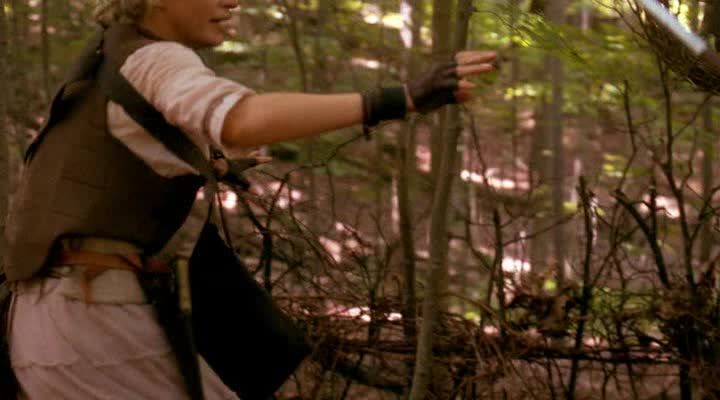 ������� - Witchslayer Gretl