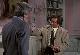 Коломбо: Смерть в объективе - Columbo: Negative Reaction