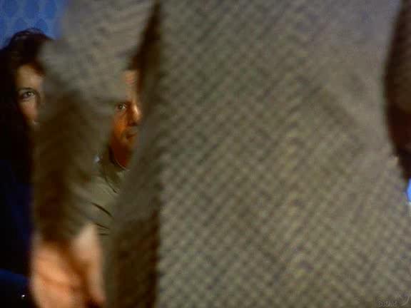 Коломбо: Двойной удар - Columbo: Double Shock