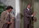 Коломбо: Реквием для падающей звезды - Columbo: Requiem for a Falling Star