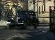 Комиссар полиции обвиняет - Comisar acuza, Un