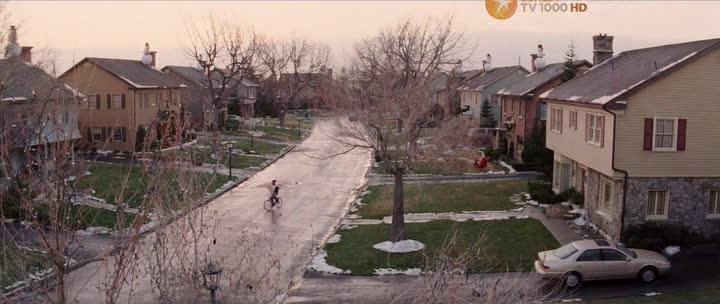 Рождество с неудачниками - Christmas with the Kranks