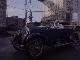 Великий Гэтсби - The Great Gatsby