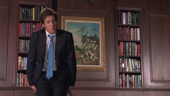 ������ � ������������ - Two Weeks Notice