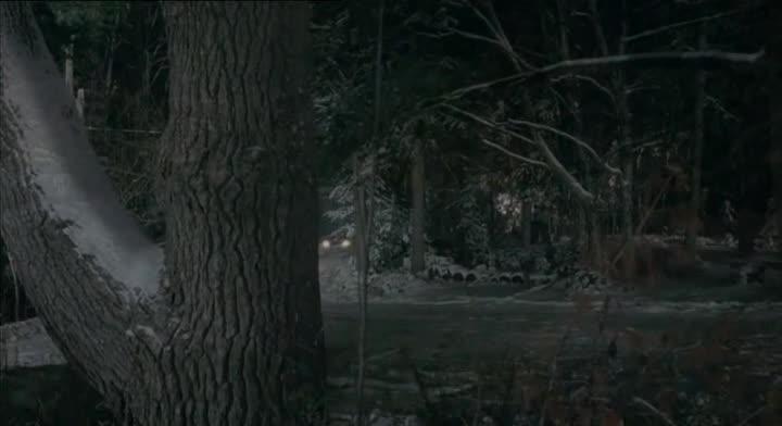 Охота на женщину - A Woman Hunted
