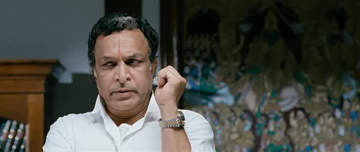������ ���� ���� - (Deiva Thirumagal)