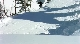 ��������� ����� - (Snowboarding. The Art of Flight)