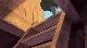 Покахонтас 2: Открытие нового мира - Pocahontas II: Journey to a New World