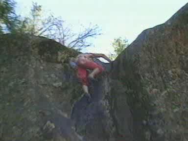 Покорители скал - Masters of Stone II