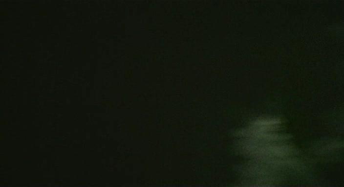 ��������� ����� - (POV: A cursed film)