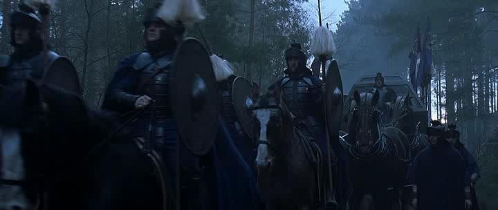 Гладиатор (Gladiator) 2 смотреть онлайн » бесплатно