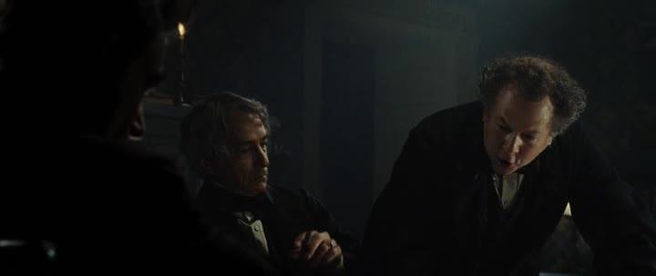 �������� - (Lincoln)