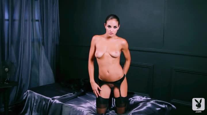 Playboy - Playmate Extra Videos