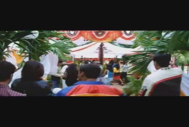 � �� ���� ���� ������ - Tumko Na Bhool Paayenge