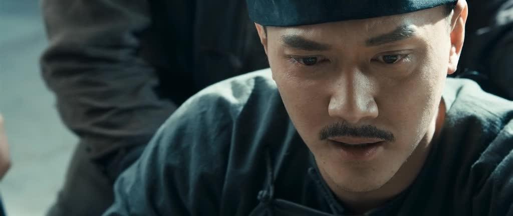 ���-���: ����� - Tai Chi Hero