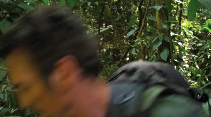 ����� ������� ������� - Jurassic Attack