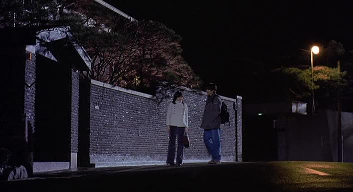 ̸����� ���� - Ryeong