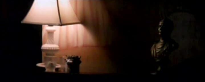 ��������� �������� �������: ������ ���������� - The Last Exorcism Part II