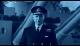 ���������� ������� ��������: ������� - James Camerons Expedition Bismarck