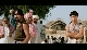 ������: ������� � ����� - Lagaan: Once Upon a Time in India