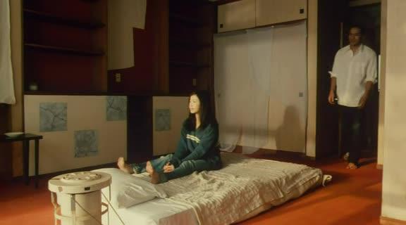 ���������� ����������� 5 - ������������ ������� - Kanzen-naru shiiku: onna rihatsushi no koi