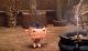 ������� �� ������� 3D - Friends: Mononokeshima no Naki