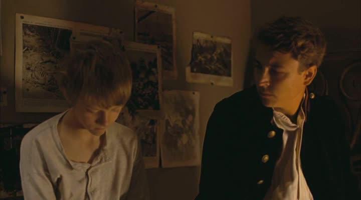 ������. ��������� ������ - Renoir