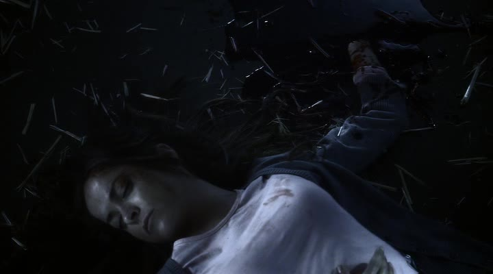 ������ ���� �� ������ 2 - Coffin Baby
