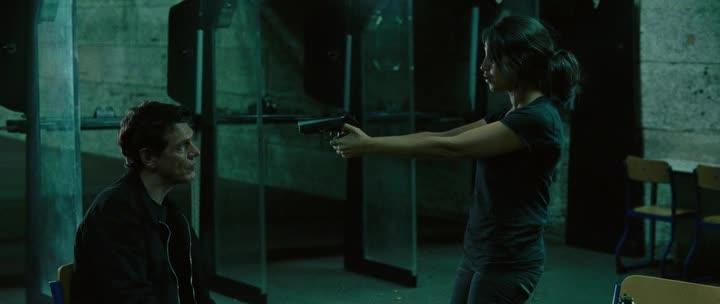 ���������� ���������� - Mains arm�es