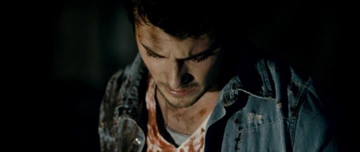 �������� ��������: ������ ����� - Evil Dead