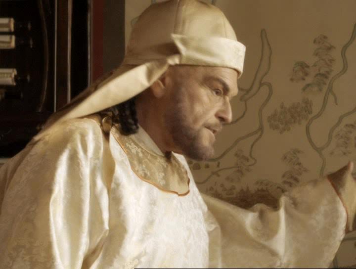 Марко Поло - Marco Polo