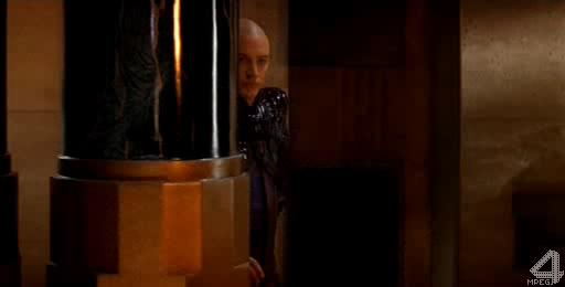 �������� ����: ��������� - Star Trek: Nemesis
