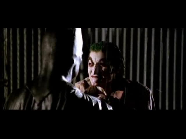 ������: ����� - Batman- Dead End