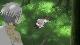 � ���, ��� ������� ���������, � ���� �������� ���������� - Hotarubi no Mori e, Into the Forest of Fireflies' Light
