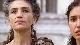 Римская империя: Нерон - Imperium: Nerone