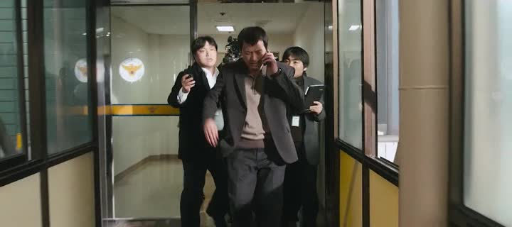 ��������� ������ - Confession of Murder