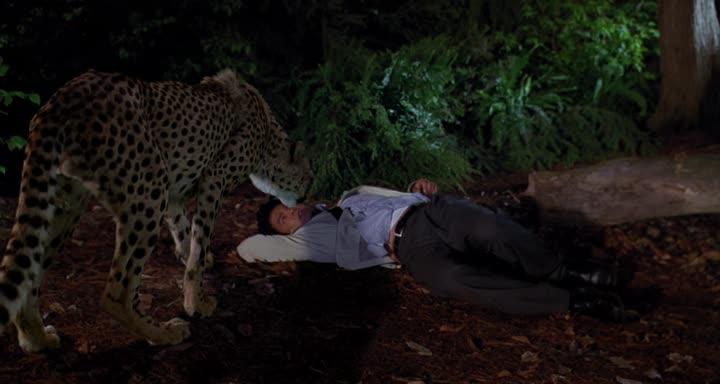 Гарольд и Кумар уходят в отрыв - Harold $ Kumar Go to White Castle