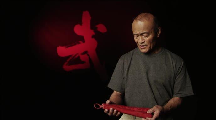 � - ���� �� - I Am Bruce Lee
