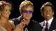 Elton John: Live at The Vina del Mar Festival