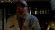��������� 3 - Gingerdead Man 3- Saturday Night Cleaver