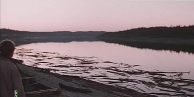 Весенние перевертыши - Vesenniye perevyortyshi