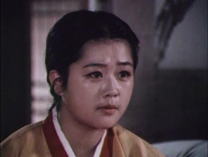 Хон Гиль Дон - Hong kil dong